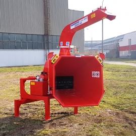 SKORPION 250 R